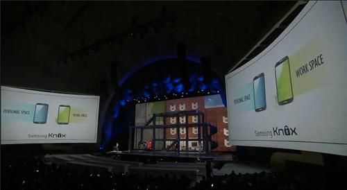 Những tính năng 'vàng' trên Galaxy S4 - 9