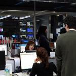 Tin tức trong ngày - HQ nghi bị hacker Triều Tiên tấn công mạng