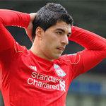 """Bóng đá - Suarez """"bật đèn xanh"""" cho các ông lớn"""