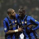 Bóng đá - Balotelli sẽ không có kết cục như Adriano