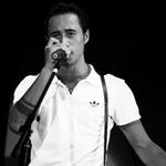 """Ca nhạc - MTV - Phạm Anh Khoa: Tôi đã có """"tình mới"""""""