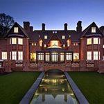 """Tài chính - Bất động sản - Biệt thự đắt nhất London """"đại hạ giá"""""""