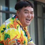 Phim - Phì cười vì tóc ngố của Hoàng Mập