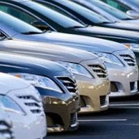 Tăng thuế nhập khẩu ôtô đã qua sử dụng