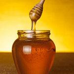 Sức khỏe đời sống - Phát hiện mật ong chứa chì, kháng sinh độc hại