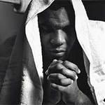 Thể thao - Bí quyết giúp Mike Tyson thành huyền thoại