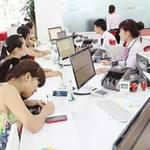 Tài chính - Bất động sản - NHNN cam kết sẽ hạ lãi suất cho vay