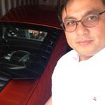 Ô tô - Xe máy - Tịch thu siêu xe vì nhập khẩu trái phép