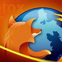 Thao tác đơn giản loại hết quảng cáo khỏi Firefox