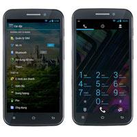 Người dùng nói gì về HKPhone Revo HD4?