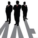 Tài chính - Bất động sản - Vỡ mộng công ty tài chính