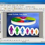 5 bộ ứng dụng Office miễn phí tốt nhất