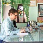 Công nghệ thông tin - Kỹ sư Google 'choáng' với khả năng CNTT của học sinh VN