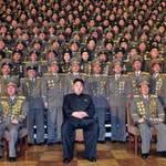 Tin tức trong ngày - Đằng sau những lời đe dọa của Triều Tiên