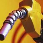 Thị trường - Tiêu dùng - Tuần này, giá xăng thế giới giảm mạnh