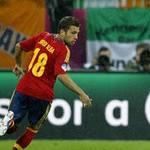 Bóng đá - Barca khủng hoảng nặng hàng thủ trận PSG