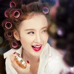 Làm đẹp - Học Angela Phương Trinh tô son quyến rũ
