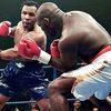 Mike Tyson: Người sắt xuất hiện