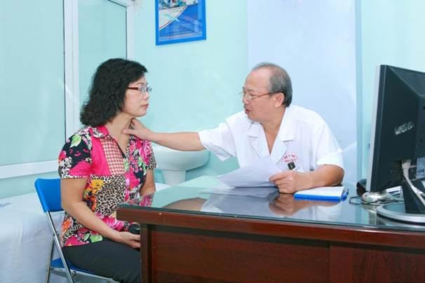 Khám bệnh bằng thẻ bảo hiểm y tế tại MEDLATEC - 2