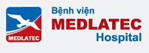 Khám bệnh bằng thẻ bảo hiểm y tế tại MEDLATEC - 3