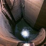 Du lịch - 'Thành phố' cống ngầm lớn nhất thế giới dưới lòng Tokyo
