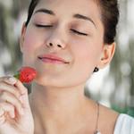 Sức khỏe đời sống - Tình dục có lợi gì cho sức khỏe?