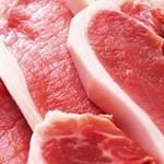Sức khỏe đời sống - Ăn nhiều thịt đỏ dễ mắc bệnh tim mạch