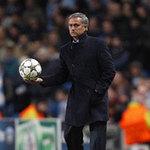 Bóng đá - Nhà cái: Mourinho sẽ trở lại Chelsea