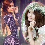 Bạn trẻ - Cuộc sống - Búp bê Việt hóa quý cô quyến rũ