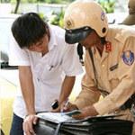 Tin tức trong ngày - Bộ GTVT bỏ phạt xe không chính chủ