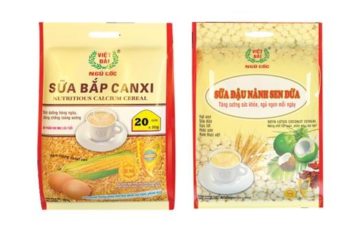 """Ngũ cốc ăn kiêng – Thực phẩm """"vàng"""" cho người tiểu đường - 3"""