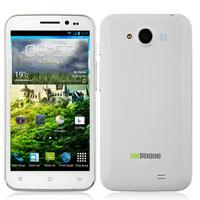 Revo HD4 có thể là smartphone khó mua của HKPhone
