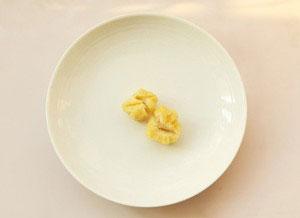 Đổi món ngon với đậu phụ nhồi thịt hấp - 3