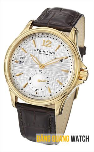 Đồng hồ Thụy Sỹ Stuhrling đến Vinh & Thanh Hoá - 1