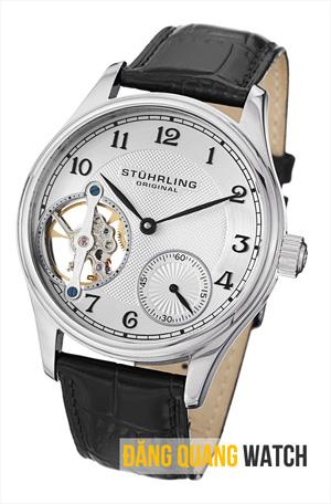Đồng hồ Thụy Sỹ Stuhrling đến Vinh & Thanh Hoá - 2