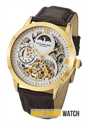 Đồng hồ Thụy Sỹ Stuhrling đến Vinh & Thanh Hoá - 3
