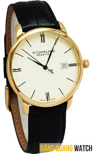 Đồng hồ Thụy Sỹ Stuhrling đến Vinh & Thanh Hoá - 4