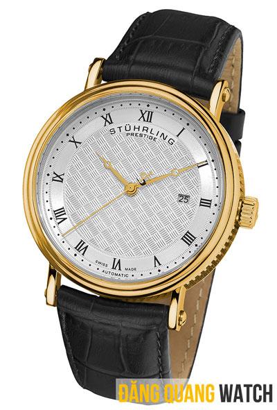 Đồng hồ Thụy Sỹ Stuhrling đến Vinh & Thanh Hoá - 6
