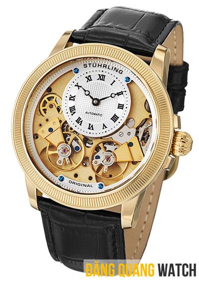 Đồng hồ Thụy Sỹ Stuhrling đến Vinh & Thanh Hoá - 8