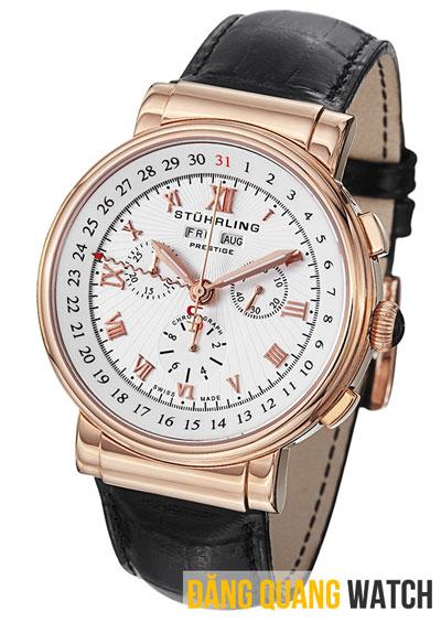 Đồng hồ Thụy Sỹ Stuhrling đến Vinh & Thanh Hoá - 9
