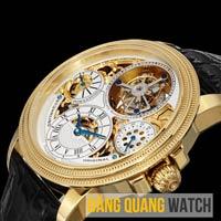 Đồng hồ Thụy Sỹ Stuhrling đến Vinh & Thanh Hoá