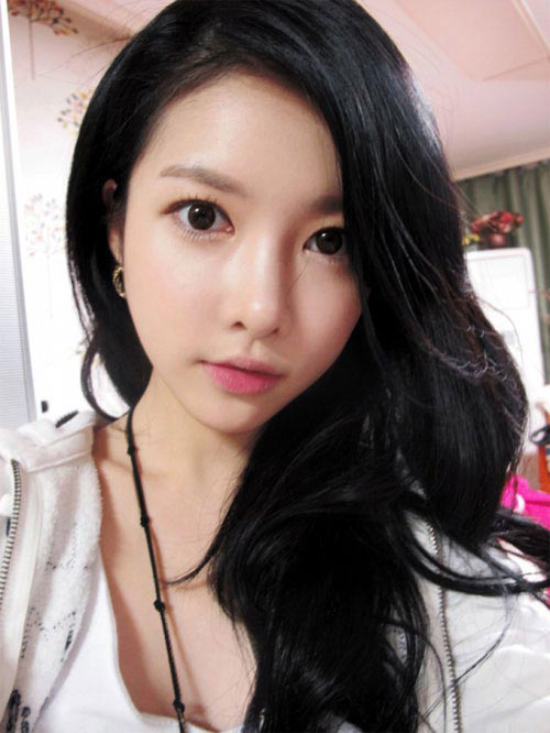 Showbiz Hàn lại xôn xao clip sex - 2