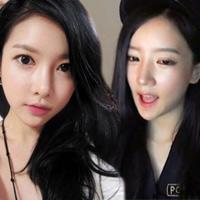 Showbiz Hàn lại xôn xao clip sex