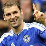 Bóng đá - Cầu thủ Chelsea ủng hộ Mourinho