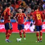 World Cup 2014 - Tiki-taka có lại bay lên từ đáy vực?