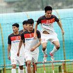 Bóng đá - U23 Việt Nam phải giành HCV