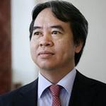 Tài chính - Bất động sản - Thống đốc: Lãi suất cho vay có thể về 13%/năm