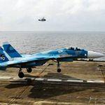 Tin tức trong ngày - Vì sao Nga sợ bán vũ khí cho Trung Quốc?