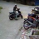 Tin Đà Nẵng - Trộm xe máy vì quá... mỏi chân