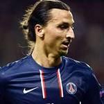 Bóng đá - Được giảm án, Ibrahimovic sớm tái ngộ Barca
